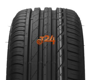 Pneu 205/55 R17 95W XL Bridgestone T001 pas cher