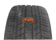 ALTENZO  SP-NAV 275/45 R21 110Y XL - B, A, 2, 73dB