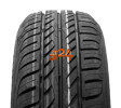 GISLAVED URBAN  175/65 R14 86 T XL - E, C, 2, 70dB