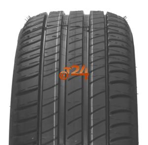 Pneu 195/55 R20 95H XL Michelin Prima3 pas cher