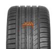 KINFORES KF550  255/50 R19 107Y XL - C, B, 2, 72dB