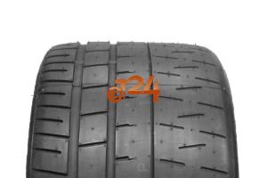 Pneu 325/30 R21 108Y XL Pirelli Trofeo pas cher