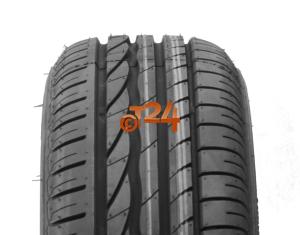 225/55 ZR16 99Y XL Bridgestone Er