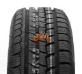NEXEN SNOW-G 155/65 R14 75 T - E, C, 2, 68dB DOT 2015