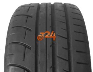 Pneu 305/30 ZR19 102Y XL Dunlop S-Race pas cher