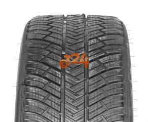 265/45 R19 105V Michelin P-Alp4