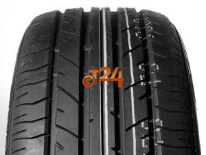 Pneu 275/40 R18 99W Bridgestone Re040 pas cher