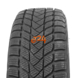 LANDSAIL WINTER 155/65 R14 75 T - C, C, 3, 73dB
