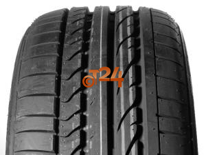 Pneu 235/40 ZR18 95Y XL Bridgestone Re050a pas cher