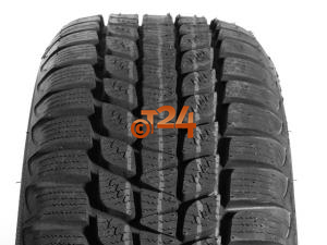 Pneu 175/70 R13 82T Bridgestone Lm-20 pas cher