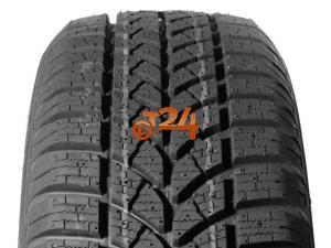 Pneu 175/80 R14 88T Bridgestone Lm-18 pas cher