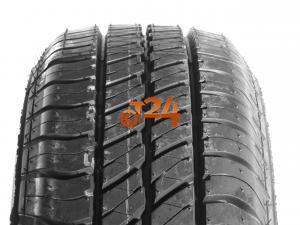 Pneu 275/60 R18 113H Bridgestone D pas cher