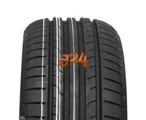 Pneu 215/50 R17 95V XL Dunlop Blu-Re pas cher