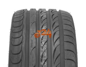 Pneu 215/45 ZR18 93W Syron Race1+ pas cher