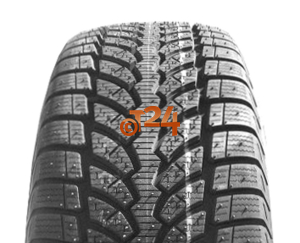 Pneu 255/65 R16 109H Bridgestone Lm pas cher