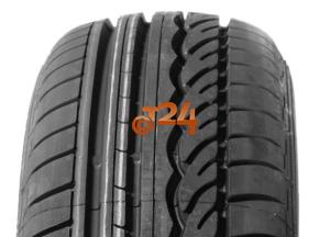 Pneu 275/35 ZR19 96Y Dunlop Sp.-01 pas cher