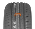 ATLAS    GREEN  165/60 R14 75 H - E, C, 2, 70dB