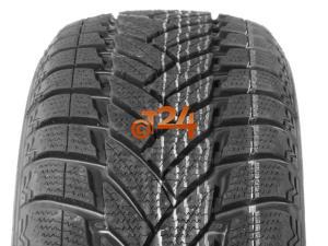Pneu 175/80 R14 88T Dunlop Wispm3 pas cher