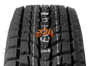 Pneu 225/65 R18 103Q Dunlop Sj6 pas cher