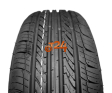THREE-A  P306   155/65 R13 73 T - E, B, 2, 69dB