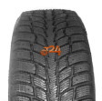 WINTERGR SNOW   195/65 R15 91 H