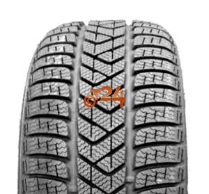 Pneu 285/30 R21 100W XL Pirelli Wi-Sz3 pas cher