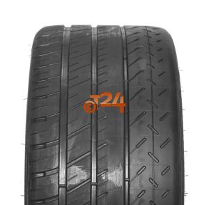 Pneu 325/30 ZR19 101Y Michelin Ps-Cup+ pas cher