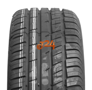Pneu 255/40 R18 99Y XL General Alt-Sp pas cher