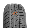 GENERAL ALT-CO 205/60 R15 91 H - E, C, 2, 71dB