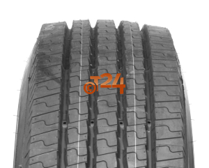 MICHELIN XZE2+ 305/70 R19.5 147M - D, B, 1, 68dB