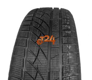 Pneu 215/55 R18 99V XL Momo Tires W4-Suv pas cher