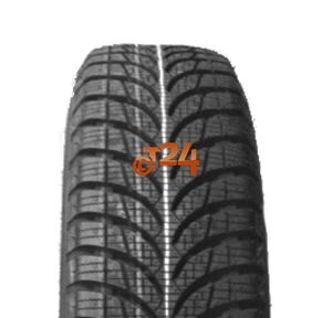 Pneu 155/70 R19 84Q Bridgestone Lm-500 pas cher