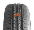 LINGLONG GR-ECO 155/65 R13 73 T - E, C, 2, 70dB