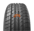 LINGLONG HP010  165/40 R17 72 V - E, B, 2, 70dB