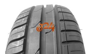 Pneu 145/65 R15 72H Momo Tires M1-Out pas cher