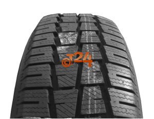 ZEETEX Z-ICE2000C 205/65 R16 107/105T - E, B, 2, 73dB