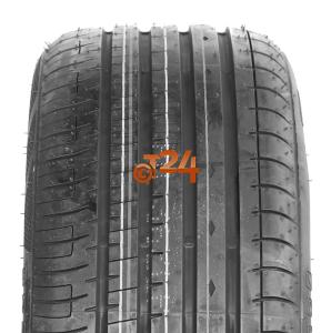 Pneu 255/35 R19 96Y XL Ep-Tyres Phi-R pas cher