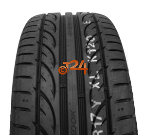 225/35 ZR17 86Y XL Hankook K120