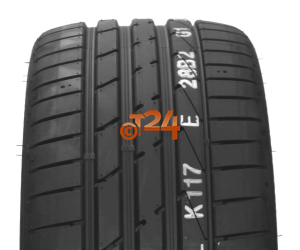 245/45 ZR20 103W XL Hankook S1evo2