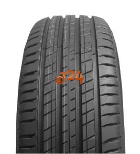 Pneu 295/45 R20 110Y Michelin La-Sp3 pas cher