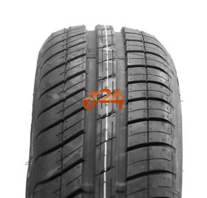 155/65 R13 73T Dunlop St-Re2