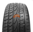 WINDFOR. CATCHP 295/35 R24 110V XL - E, C, 2, 73dB