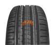 ZEETEX   SU1000 285/45 R22 114V XL - C, B, 1, 72dB