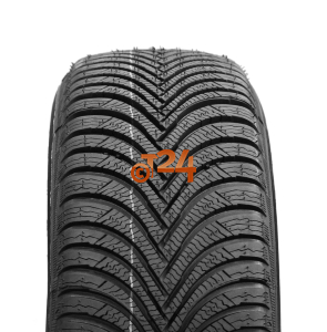 Pneu 195/55 R20 95H Michelin Alp-A5 pas cher