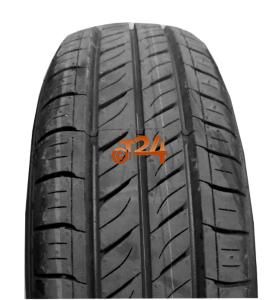 Pneu 215/50 R17 91V Dunlop Ec300 pas cher