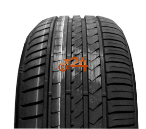 Pneu 215/40 ZR18 89W XL Winrun R330 pas cher