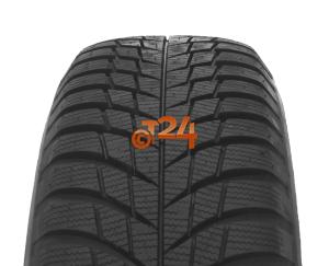 Pneu 255/50 R18 106V XL Bridgestone Lm-001 pas cher