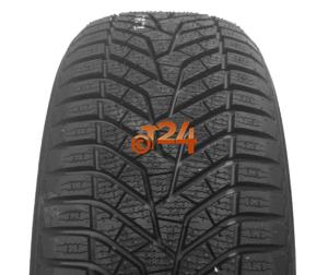 YOKOHAMA W-DRIVE V905 245/45 R18 100V XL - E, C, 2, 72dB