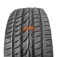 A-PLUS   A607   205/40 R17 84 W XL - E, C, 2, 70dB