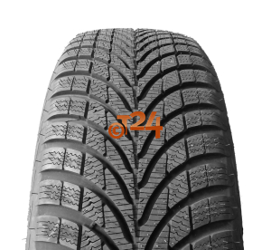 APOLLO ALNAC 4G WINTER 155/65 R14 75 T - E, C, 2, 69dB